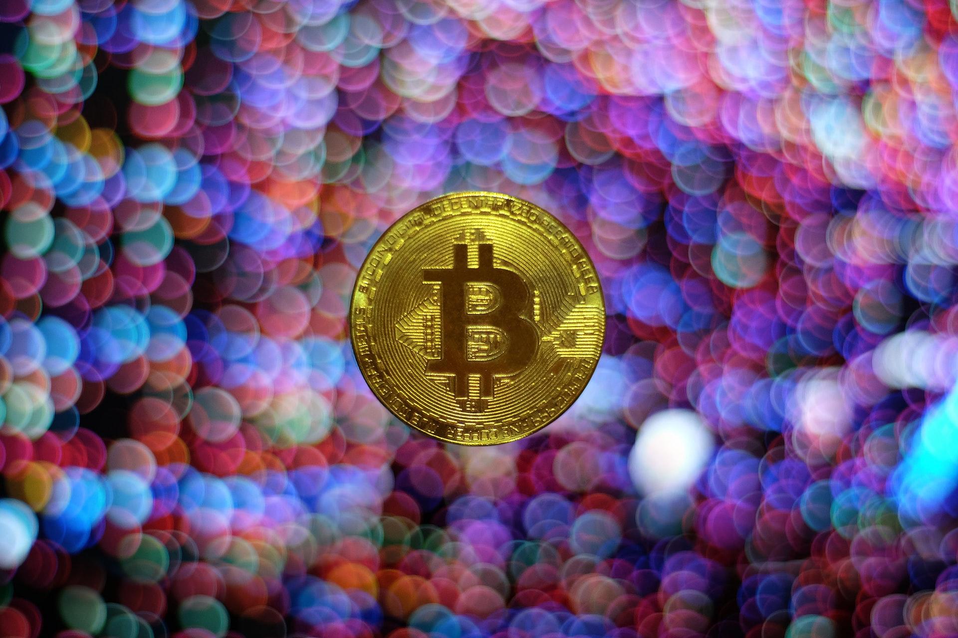 Cryptojacking – Cos'è e come funziona. | Malwarebytes
