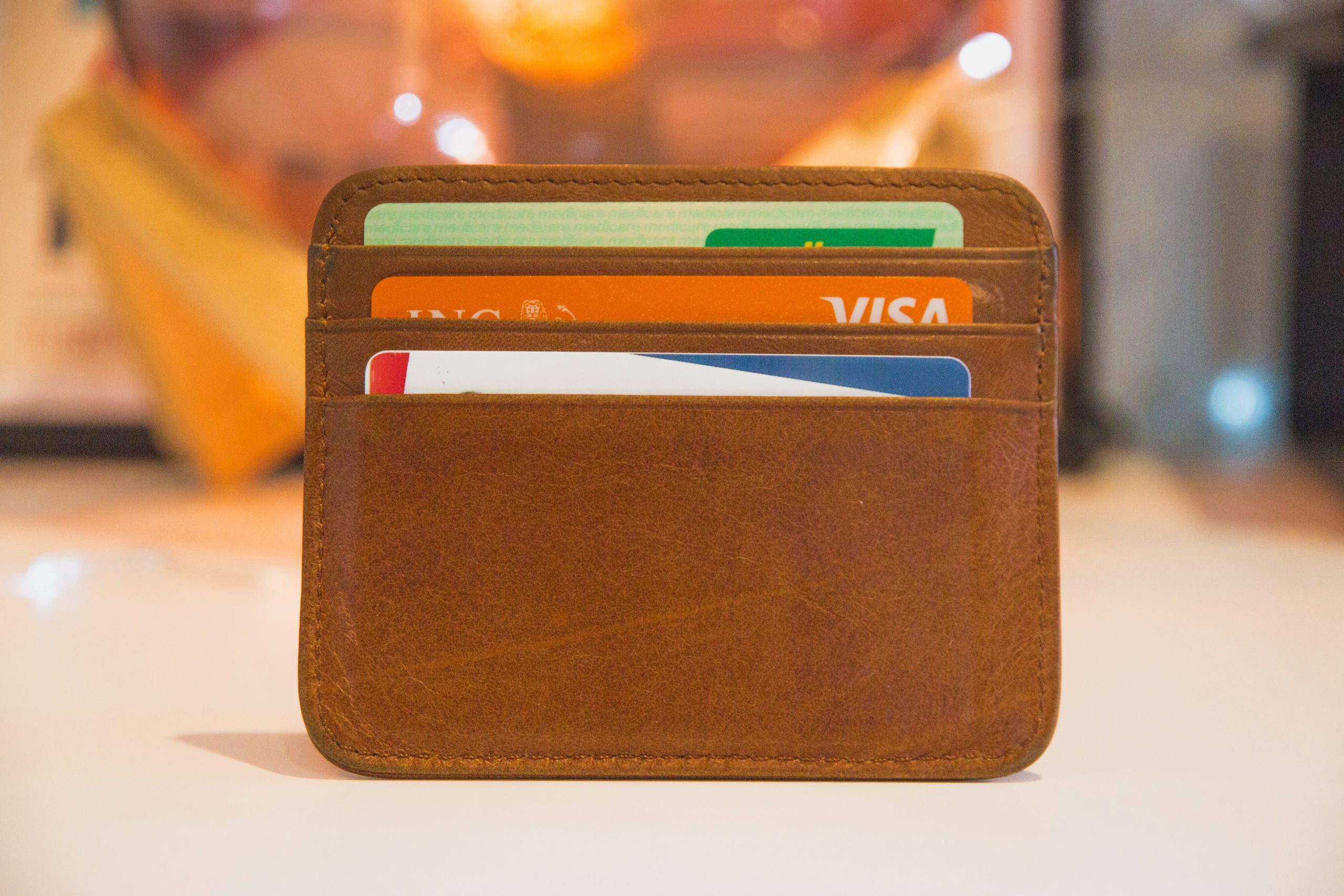 Hackers are using web shells to steal credit cards